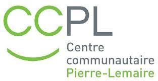 Centre Pierre Lemaire