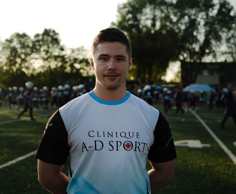 Clinique-AD-Sport-8