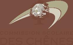 Commissions Scolaire Deschênes