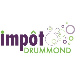 Impôt Drummond