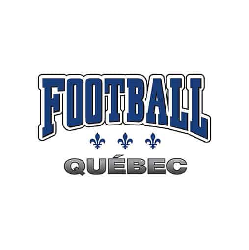 football-logo2