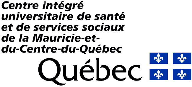 logo-ciusssmcq
