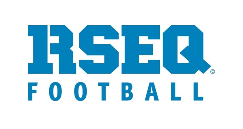logo_RSEQ_Football
