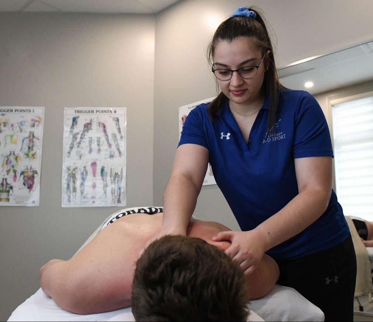 massage44