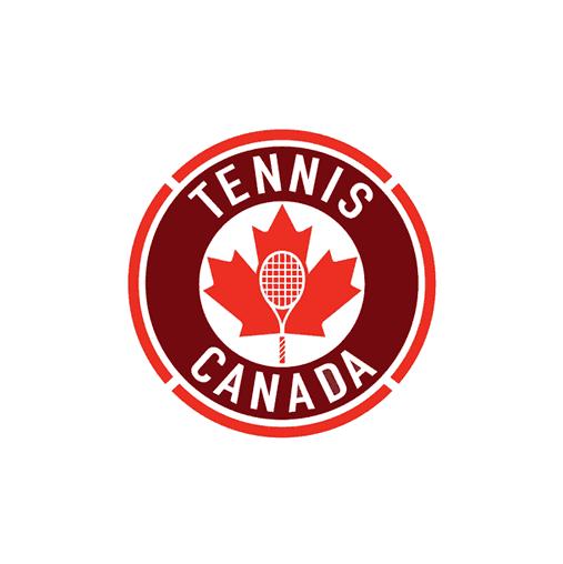 tennis-canada-logo3
