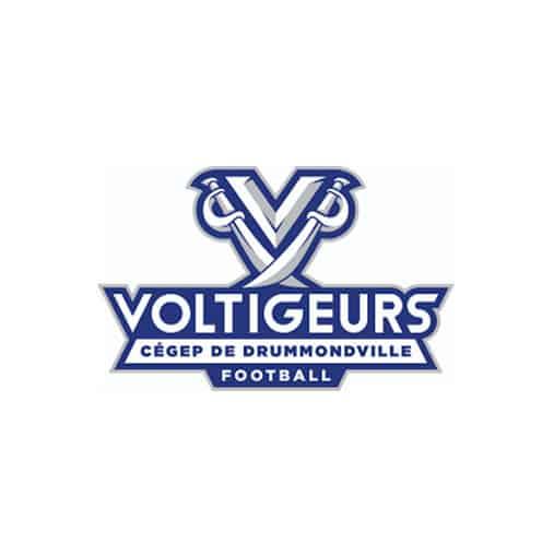 voltigeur-logo
